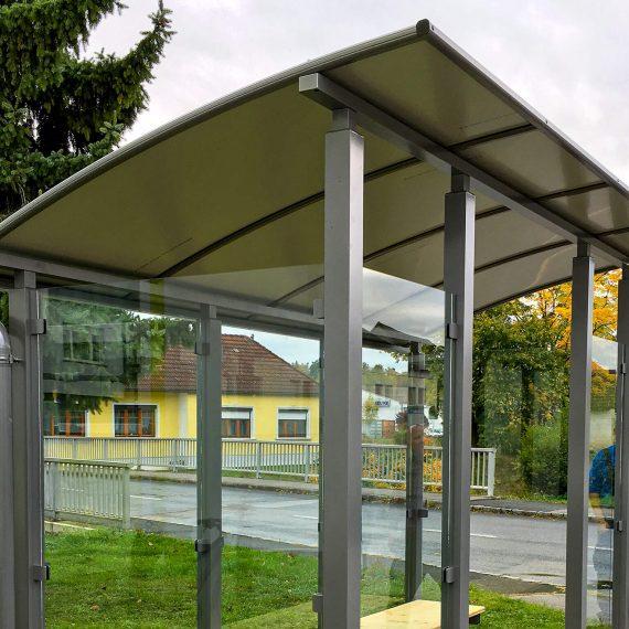 1 Wartehaus Projekt 4096