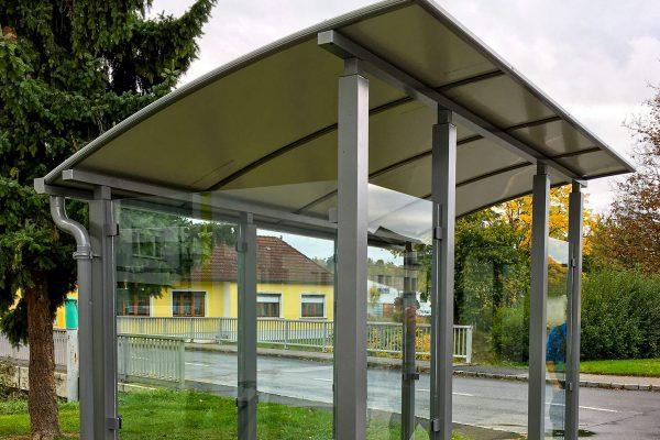 1_Wartehaus_Projekt_4096