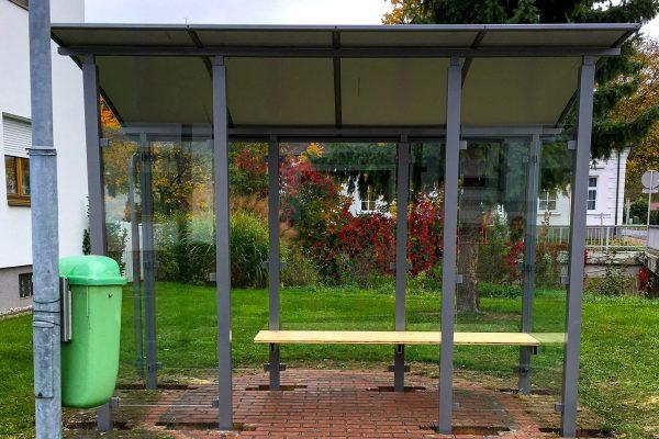 2_Wartehaus_Projekt_4096