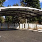 SAP-Metallbau_Carport_Glas_Sicherheitsglas_Aluminium
