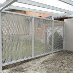 SAP-Metallbau_Carport_Aluminium_Sichtschutz