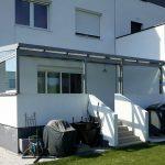 1 SAP Metallbau Ariane Terrasse Himberg 4x3 fertig