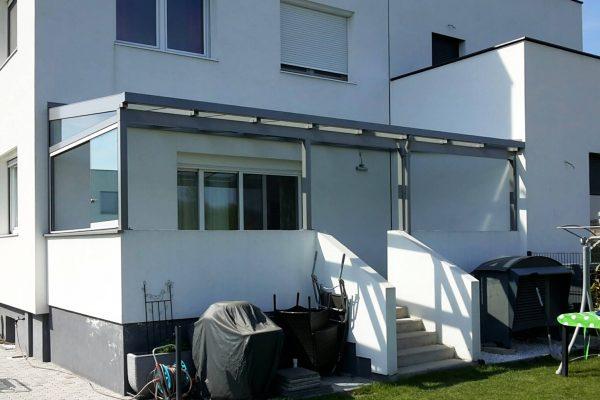 1_SAP-Metallbau_Ariane_Terrasse_Himberg_4x3-fertig