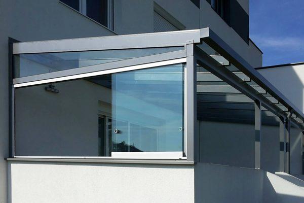 5_SAP-Metallbau_Ariane_Terrasse_Himberg_4x3-glas-aussen