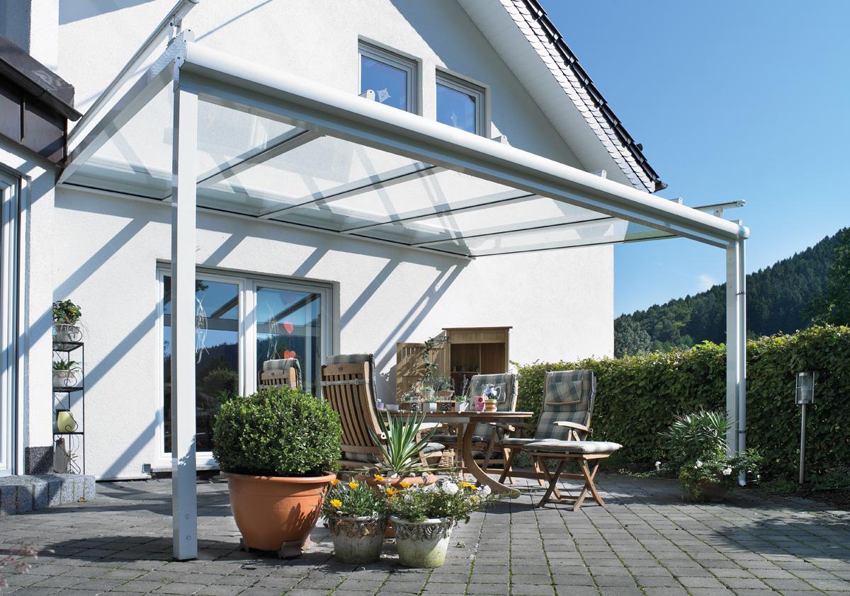 SAP-Metallbau_Terrassendach_Glas_Sicherheitsglas_Aluminium