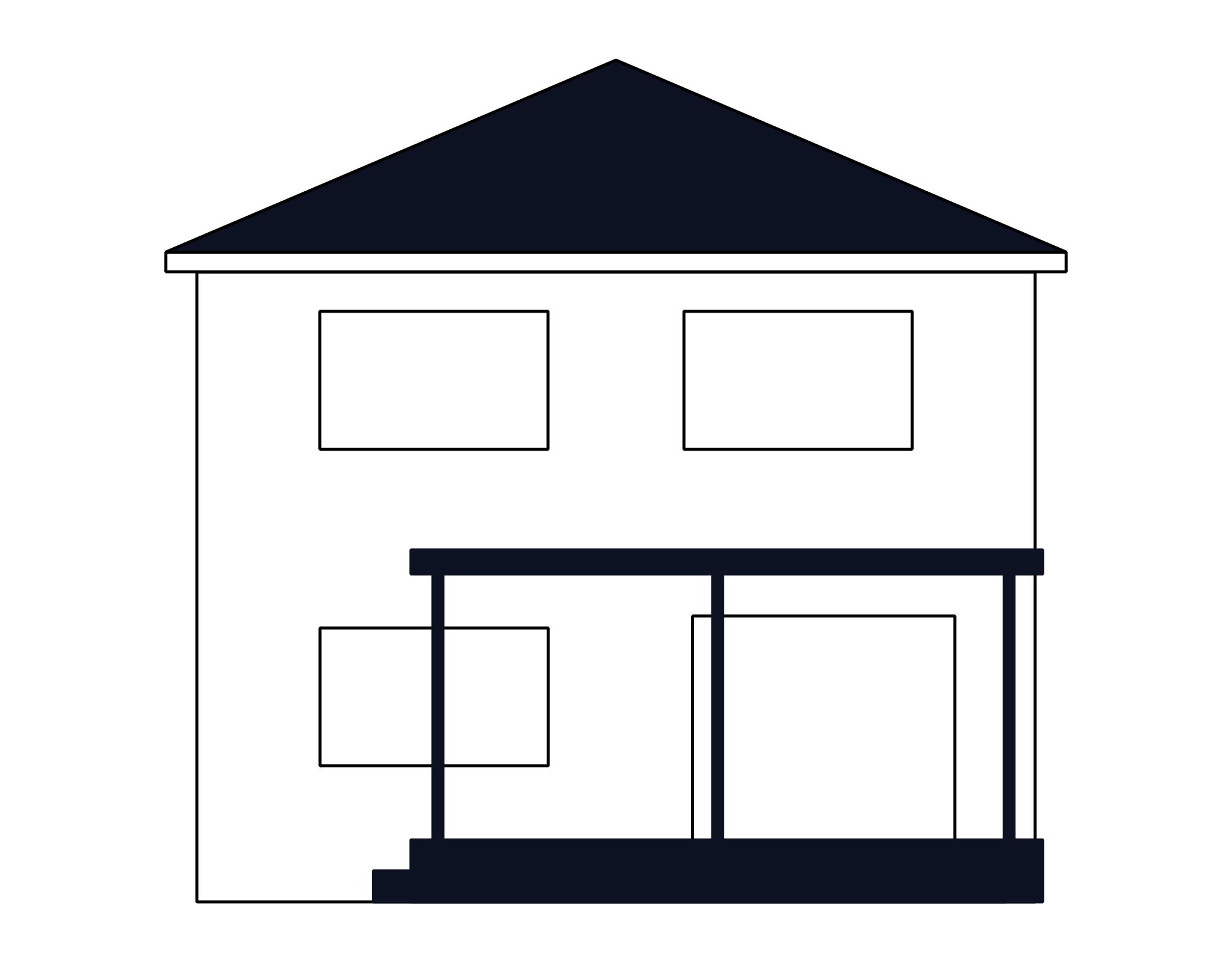 Terrasse_Balkon_Dach_Sicherheitsglas