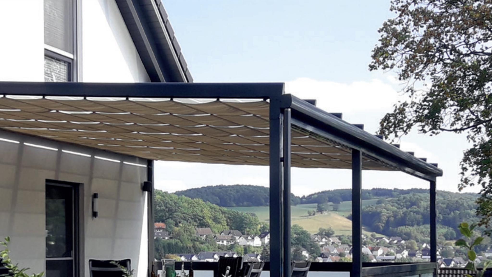 SAP-Metallbau_Terrassendach_Beschattung