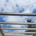 3 SAP Metallbau Ariane Terrasse Holz Rechnitz 3x4 2048