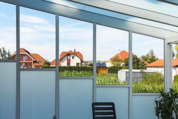 SAP-Metallbau_Ariane_Terrasse_Hollabrunn_3x4_Seitenglas_Innen