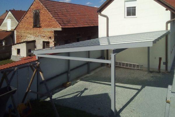SAP_Metallbau_Ariane_Carport_Neutal_3x4